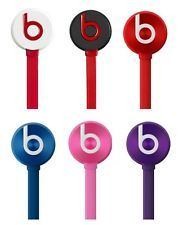 [$24.95 save 76%] Apple Beats by Dr. Dre urBeats In-Ear Wired Headphones Earbuds - Multi-Color #LavaHot http://www.lavahotdeals.com/us/cheap/apple-beats-dr-dre-urbeats-ear-wired-headphones/185226?utm_source=pinterest&utm_medium=rss&utm_campaign=at_lavahotdealsus