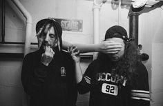 Suicideboys