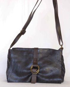 Le donne in Pelle Grande Borsa Donna /& Borsetta Designer Inspired Shoulder Bag Borsa