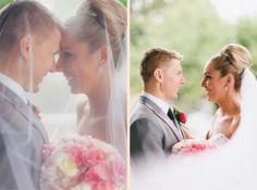 Natasha and JP's Beautiful Vineyard Wedding Lifestyle Photography, Portrait Photography, Wedding Keepsakes, Vineyard Wedding, Couple Photos, Wedding Dresses, Flowers, Beautiful, Couple Shots