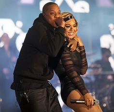 Beyonce, Jay Z Will Peform Together at Grammys 2014 - Us Weekly