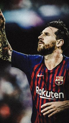 Neymar, Lionel Messi Wallpapers, Messi Photos, Leonel Messi, Messi 10, Uefa Champions, Liverpool Fc, Fc Barcelona, Football Players