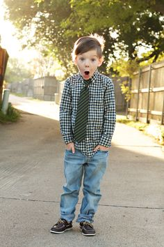 #boysfashion #clothingforkids #boys #kidsclothing #kidsapparel Children Photography, Boy Fashion, Kids Outfits, Hipster, Lifestyle, Boys, Clothes, Image, Fashion For Boys