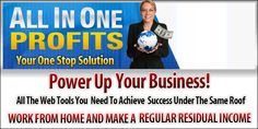 Introduction: The easiest online business to start from home What is the easiest online business to start from home? It is a known fact that a lot of people are interested to make money online. http://arnelvmacariola.com/index.php/2015/11/23/easiest-online-business-to-start-from-home/