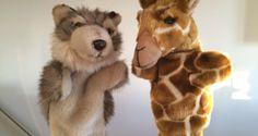 Übungsabend Einfühlsame Kommunikation | Leiblachtal erleben Teddy Bear, Toys, Animals, Communication, Laughing, Projects, Activity Toys, Animales, Animaux