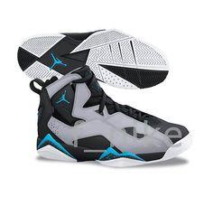1c525ff889304b 38 Best Flight Jordans images
