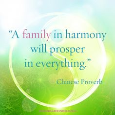 Chinese Proverb About Familyancient chinese proverb about family, chinese phrases about family, chinese proverb about family, chinese proverb family love,Family Quote - quotesday. Chinese Phrases, Chinese Quotes, Proverbs About Success, Poker Quotes, Confucius Quotes, African Proverb, Chinese Proverbs, Proverbs Quotes, Qoutes About Love