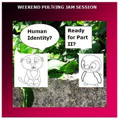 Pulzing Jam Session Identity Part 2 https://www.instagram.com/p/BHHPp7vjbI_/?taken-by=thierjungberlin_pulzingznarfs #businesscoach #business #training #management