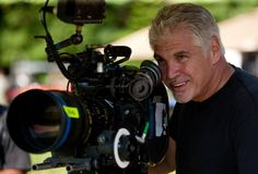 click for Gary Ross Interview with SFX. Great article! So happy that he is the director. He knows what he's doing.