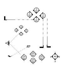 LayOut Scrapbook - Standard Set and Electrical | tom kaneko
