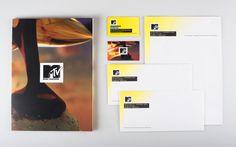 Print MTV