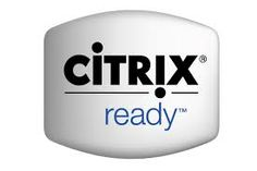 Citrix Netscaler 8.0: Administration Exam  Exam Code- 1Y0-731  Release / Update Date-Jul 23, 2015  Questions & Answers: 112 Edition 2.0 Free Test Engine Included