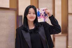 Yoona, True Beauty, Girlfriends, It Cast, Park, Jin, Crime, Friendship, Style