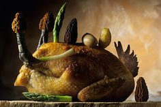 Tony Le Duc | Foodfotograaf | Tentoonstelling Hungry Eyes | FoMu Antwerpen