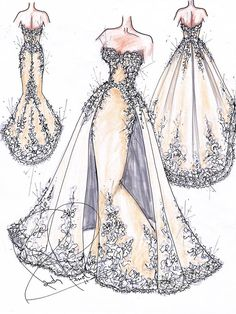 Randy Fenoli of 'Say Yes to the Dress' Is Launching a New Bridal Collection! | TheKnot.com