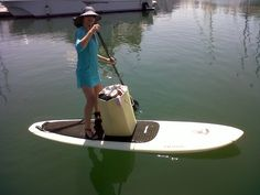 When I move in to my boat, this blog will come in handy. :)    Rebel Heart - Sailing, cruising, liveaboard blog and website - Charlotte's Blog