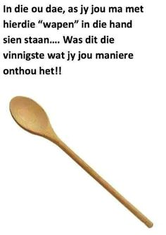 Afrikaanse Quotes, Laugh At Yourself, Cute Quotes, Love Of My Life, South Africa, Twins, Parenting, Inspirational Quotes, Funny