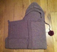 a giugno uso cotone o lana?nel caso
