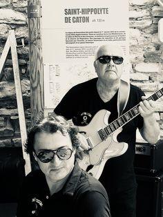 #Gard #rocknroll #musique #languedoc #occitanie Rock N Roll, Che Guevara, Musicians, Music, Rock Roll