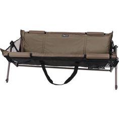 Carp Tackle, Carp Fishing, Hammock, Outdoor Blanket, Hammocks, Hammock Bed