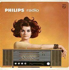 rhythm and blues record store Old Advertisements, Retro Advertising, Retro Ads, Vintage Ads, Radios, Radio Antigua, Music Machine, Nostalgia, Poster Design