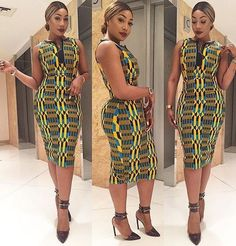 Collection of all the best and most trendy and also stunning ankara styles there are in the fashion world. Comprising of the best of the best ankara styles of all time Latest Ankara Gown, Ankara Long Gown Styles, Trendy Ankara Styles, Kente Styles, African Print Dresses, African Print Fashion, Africa Fashion, African Fashion Dresses, Ankara Fashion