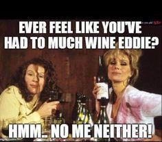 Wine Jokes, Funny Wine, Anastasia Beaverhausen, Just Wine, Wine Down, Wine Wednesday, Rough Day, Wine Cocktails, Wine Time