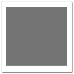 Creative Colour   Pewter Grey