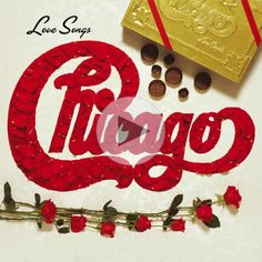 Listen to 'Hard To Say I'M Sorry / Get Away' by Chicago from the album 'Love Songs' on @Spotify thanks to @Pinstamatic - http://pinstamatic.com