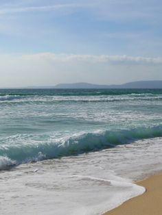 картинку море скачать