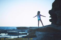 My Child is Falling Behind... And I Couldn't Be Happier | Happiness is here