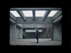 """Alexandre Désilets- Si Loin (La garde"""" album) Cubes, Album, Hui, Videos, Songs, Card Book"""