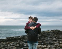7 Things Men Really Really Want In A Relationship - mindbodygreen.com
