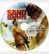 At-11:33 PM- COM:2Sand Serpents (2009) [Dual Audio] [Hindi Eng] HDRip 480p 300MB Video Game, Audio, Places, Video Games, Videogames, Lugares