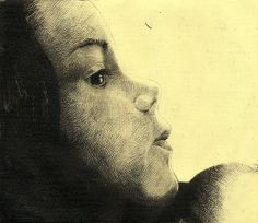 http://www.redbubble.com/people/freeminds/works/8966230-girl-etching