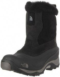 North Face Mens Winter Boots Men's Fashion Casual Shoes Uggs