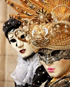 Masquerade.. Omg how cool would it be if we had a bucket for the scottish rite hospital donations and every time it jingled a mime could dance or something??????