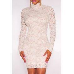 White Dresses For Women Cheap Sexy Shop Online Sale | Nastydress.com