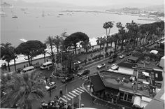 Cannes! Bring us to the French Riviera, ASAP! #travel