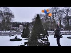 """Innovative Single """"Launch"""" Takes Belgian Indie Rock Band, Garcia Goodbye, To New Heights."""