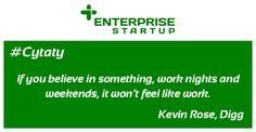 #cytaty #startup #enterprisestartup http://enterprisestartup.pl/