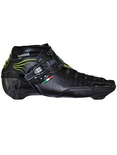 Inline Speed Skates, High Roller, Inline Skating, Rollers, Marathon, Cleats, Boots, Football Boots, Crotch Boots