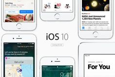 ... jailbreaking your ios device download cydia apple ios 10 jailbreak