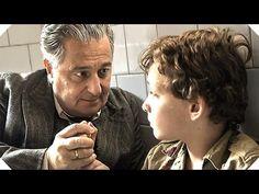 UN SAC DE BILLES Bande Annonce (Patrick Bruel, Christian Clavier) - YouTube