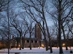 My field hockey scholarship....wonder what life would look like if I went here instead of Notre Dame. ...