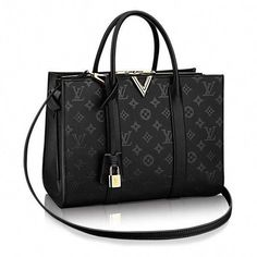 louis vuitton handbags at Louis Vuitton Handbags at Saks . - louis vuitton handbags at Louis Vuitton handbags at Saks # louisvuitton - Burberry Handbags, Chanel Handbags, Louis Vuitton Handbags, Fashion Handbags, Fashion Bags, Leather Handbags, Gucci Fashion, Black Louis Vuitton Bag, Womens Fashion