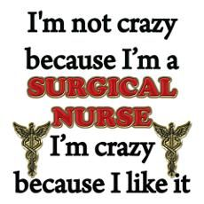 Registered Nurse Posters & Prints | CafePress
