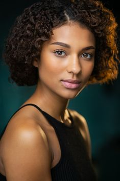 Actors headshot photographer MUG Photography has established itself as one of the best headshot photographers in London for actors. Creative Portrait Photography, Headshot Photography, Creative Portraits, Photography Photos, Beauty Photography, Inspiring Photography, Photography Tutorials, Digital Photography, Landscape Photography