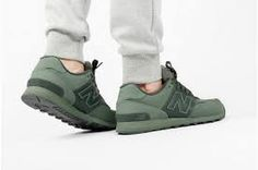Image result for new balance ml574