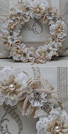 Shabby Chic Furniture Insane tricks can change your life: Shabby Chic wall decor . - Shabby Chic furnishings Insane tricks can change your life: Shabby Chic wall decor Rosa Shabby Chic - Porche Shabby Chic, Shabby Chic Pink, Vanity Shabby Chic, Shabby Chic Kranz, Shabby Chic Veranda, Shabby Chic Design, Shabby Chic Shelves, Shabby Chic Mode, Style Shabby Chic